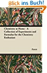 Chemistry at Home - A Collection of E...