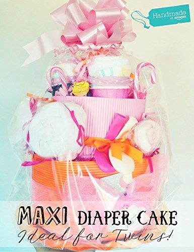 torta-di-pannolini-dodot-a-due-piani-ideale-per-gemelli-o-per-un-maxi-regalo-a-un-bebe-contiene-40-p