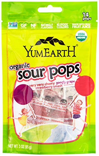 yum-earth-super-sour-pops-85-g-pack-of-6