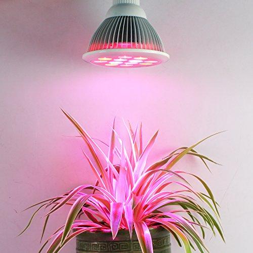 roleadro-r-12w-led-grow-light-lampadina-e27-led-coltiva-la-luce-per-idroponica-giardino-serra-lampad