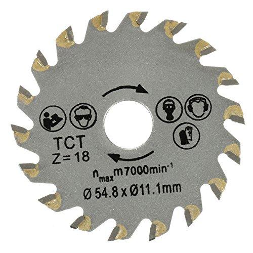 lelantus-la-coupe-du-bois-de-beton-de-ciment-18-dents-diametre-548mm-tct-lame-de-scie-circulaire-lam
