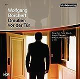 Draußen vor der Tür - Wolfgang Borchert
