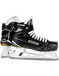 Bauer Supreme S190 Goalie Skate Men