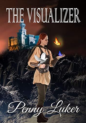 The Visualizer (Future Earth Book 2) (English Edition)