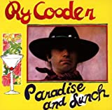 Paradise and Lunch -