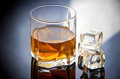 Produktbild Jochen Schweizer Geschenkgutschein: Whisky Tasting