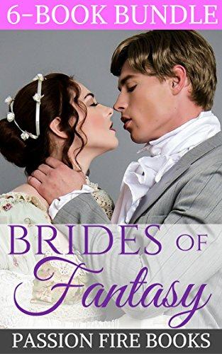 brides-of-fantasy