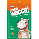 Drools Chewwacca Carrot Flavour -Real Chicken Sticks, Dog Treats, 100g