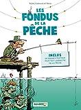 LES FONDUS DE LA PECHE NED