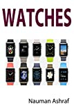 #5: Watches: Guide about different types of watches