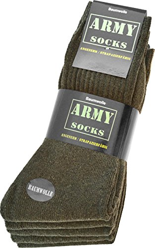 10-paar-army-sportsocken-aus-strapazierfahiger-baumwolle-grosse-43-46