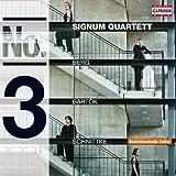 Signum Quartett No. 3
