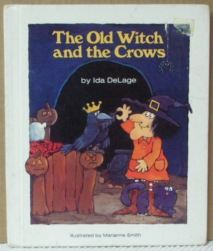 the-old-witch-and-the-crows-by-ida-delage-1983-03-02