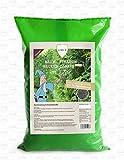 Linsor Baum-Strauch-Hecken-Zauber Plus, Organischer Ziergartendünger 1,25 kg