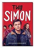 Love, Simon [DVD] (IMPORT) (Pas de version française)
