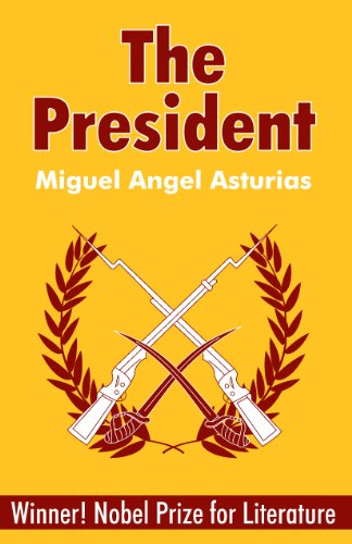 the-president