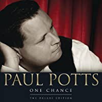 One Chance - The Deluxe Edition