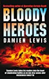 Bloody Heroes