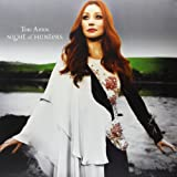 Tori Amos: Night of Hunters [Vinyl LP] (Vinyl)