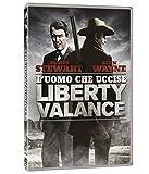L'uomo che uccise Liberty Valance [Import anglais]