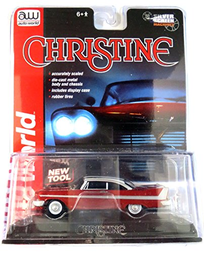 plymouth-fury-1958-christine-rot-weiss-auto-world-164