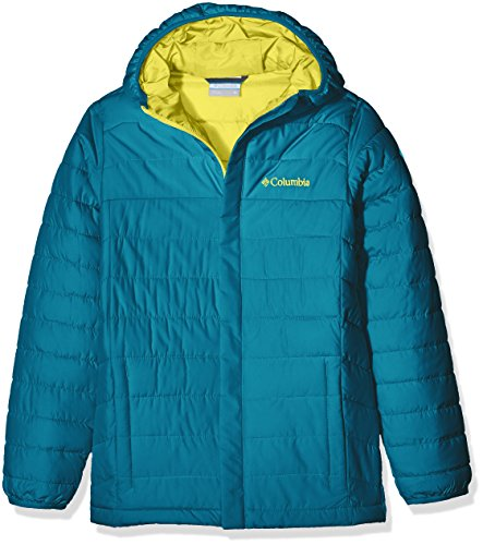 columbia-boys-powder-lite-puffer-insulated-synthetic-top-jacket-deep-marine-small