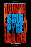 Paranormal Soul Pyre Trilogy