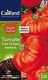 Caillard PFCC15948 Graines de Tomate Chair de Boeuf Beefsteak