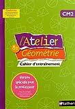 Image de L'Atelier de Géométrie CM2