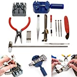 TekBox-16-Piece-Watch-Repair-Tool-Kit-Set-Pin-and-Back-Remover-Wrist-Strap-Adjust