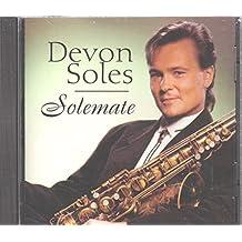 Solemate by Soles, Devon (1997-04-15)