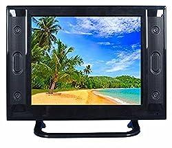 POWEREYE PWELED 0018 17 Inches HD Ready LED TV