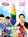 Queer as folk, Int�grale saisons 1 et...