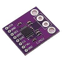 MAX31856 Universal High Precision A/D Converter Digital Thermocouple Module