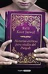 Historias eróticas para viudas del Punyab par Balli Kaur Jaswal