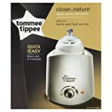 Baby Bottle Warmers - Best Reviews Guide