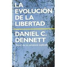 La evolución de la libertad (Transiciones)