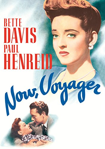 now-voyager