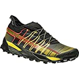La Sportiva Mutant Scarpe da Trail Corsa - SS19-43