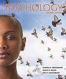 Psychology by Sandra E. Hockenbury (2014-12-29)
