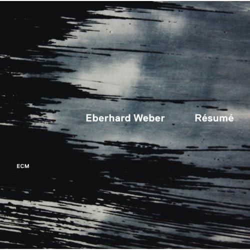 Resume Live | Resume Live Von Eberhard Weber Bei Amazon Music Amazon De