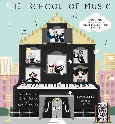 the-school-of-music