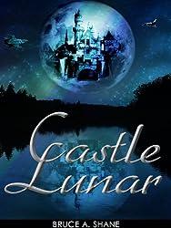 Castle Lunar