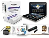 Fibaro: Home Automation Bundle: Starter ( IN)