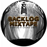 Bongs Produkt (Mini da Minx vs. Wreckage Remix)