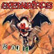 Spermbirds Best of