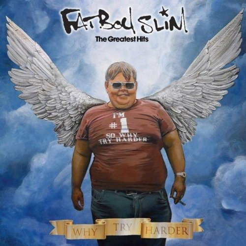 Fatboy Slim - Praise You