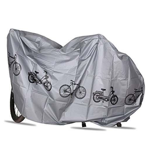 amaoma-fahrrad-elektroauto-haube-regen-abdeckung-staubschutz-mtb-asche-schilde-motorradsonnenschirmm