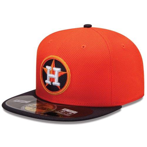 new-era-erwachsene-baseball-cap-mutze-mlb-diamond-era-houston-astros-59-fifty-fitted