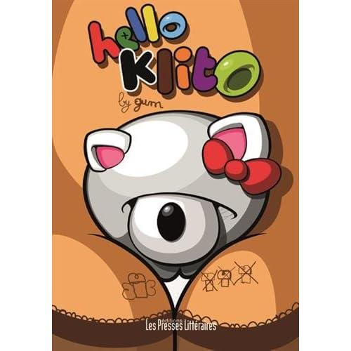 Hello Klito